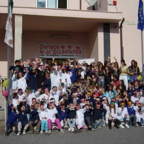 LE ADESIONI/ Cantiere S.O.S. Scuola anche ad Arsoli (Rm)