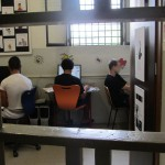 LA STORIA/ Dal carcere minorile di Treviso il logo di Sos Scuola