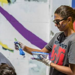 VIDEO/ Ecco come rinasce un Liceo con #SosScuola