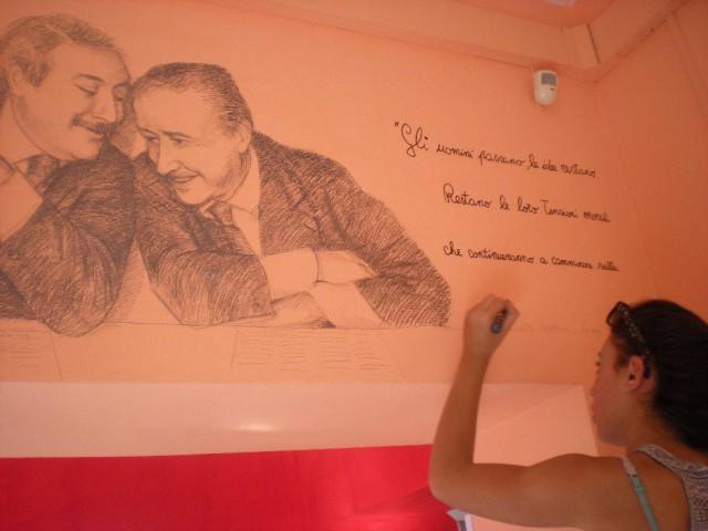 """Il 15 settembre l'inaugurazione della """"nuova"""" scuola di Arsoli"""