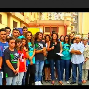 Rai Palermo 3