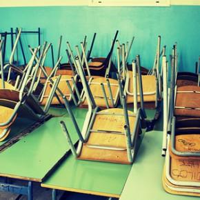 RASSEGNA STAMPA/ Studenti insieme per far rinascere la scuola