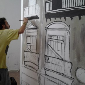 VIDEO/#ScuoleAperte, un piccolo museo nel liceo Cassarà di Palermo