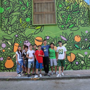 RASSEGNA/Napoli, un'altra scuola è possibile (Repubblica)