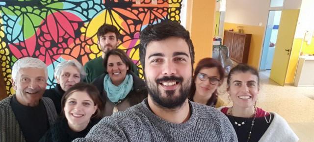 Il Progetto S.O.S. Scuola arriva a Spresiano: colori, musiche e laboratori creativi per celebrare la diversità